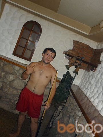 Фото мужчины ibizqq, Тольятти, Россия, 25