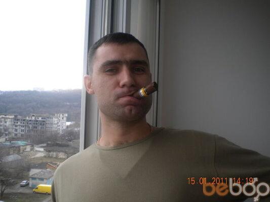 Фото мужчины iolka101, Кишинев, Молдова, 35