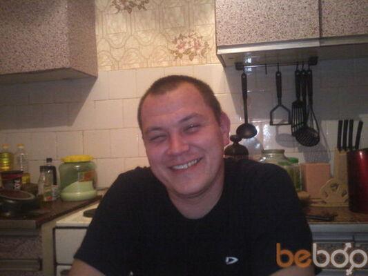 Фото мужчины petruha471, Казань, Россия, 39