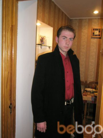 Фото мужчины Slaventij19, Львов, Украина, 27