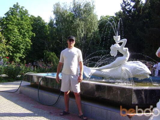 Фото мужчины Alex, Волгоград, Россия, 46
