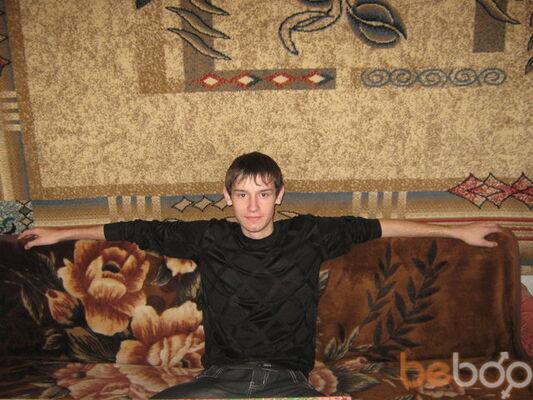 Фото мужчины AK47_1, Караганда, Казахстан, 28