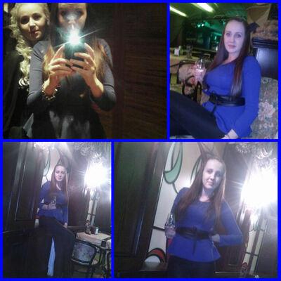 Фото девушки Анита, Донецк, Украина, 24