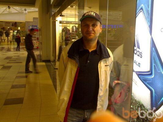 Фото мужчины andry andry, Ивано-Франковск, Украина, 37