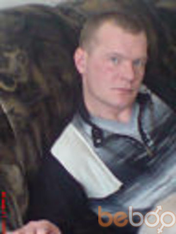 Фото мужчины maxx, Мегион, Россия, 38