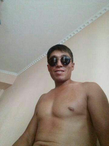 Фото мужчины Шалкар, Алматы, Казахстан, 36