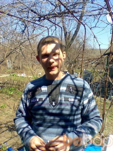 Фото мужчины slavnin, Алчевск, Украина, 36