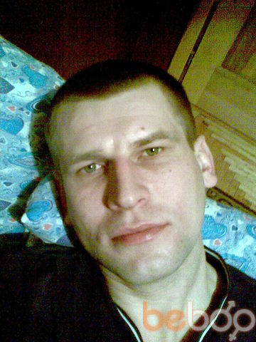 Фото мужчины Самарканец, Ужгород, Украина, 39