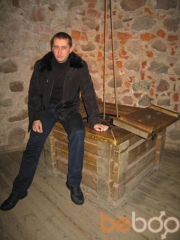 Фото мужчины Gothold, Мариуполь, Украина, 41