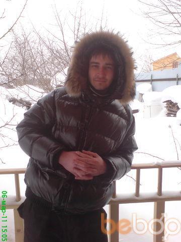 Фото мужчины Alex20, Киров, Россия, 34