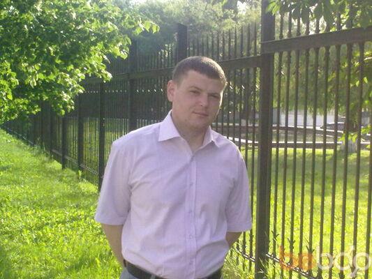 Фото мужчины dmitrii84, Киев, Украина, 32