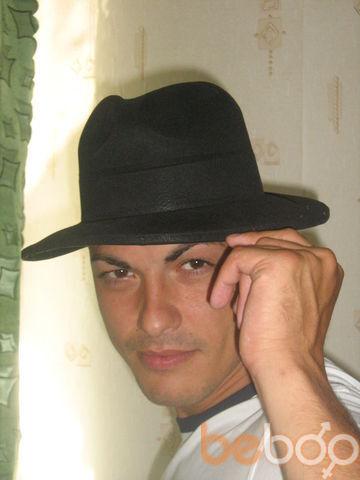 Фото мужчины nico, Кишинев, Молдова, 32