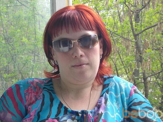 Фото девушки шоколадка, Нижний Новгород, Россия, 42