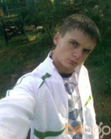 Фото мужчины Тема, Гомель, Беларусь, 26