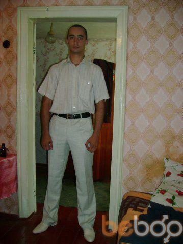 Фото мужчины Niger, Кировоград, Украина, 29