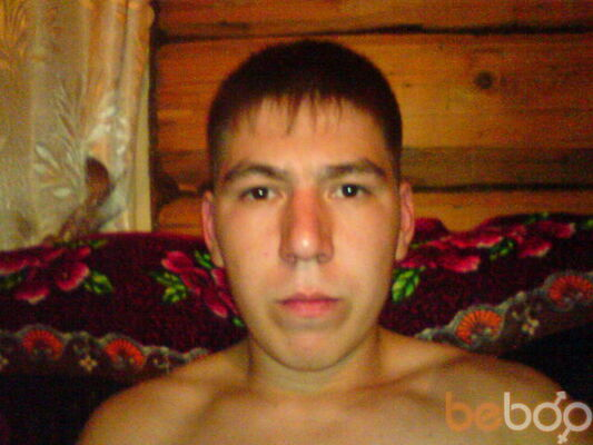 Фото мужчины yamaletdinov, Уфа, Россия, 30