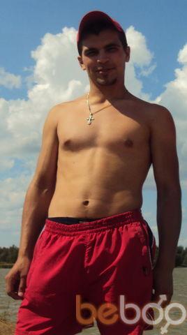 Фото мужчины Ваня, Киров, Россия, 27