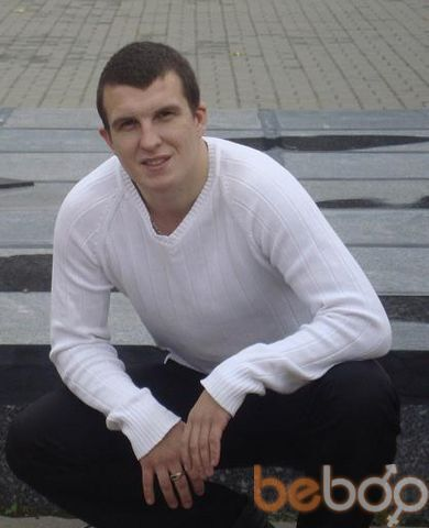 Фото мужчины DPSnik, Курчатов, Россия, 29