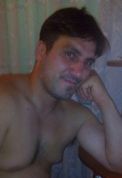 Фото мужчины рома, Калининград, Россия, 37