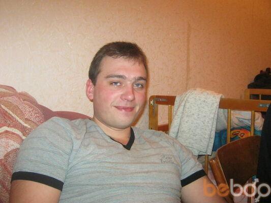 Фото мужчины sex nik, Киреевск, Россия, 34
