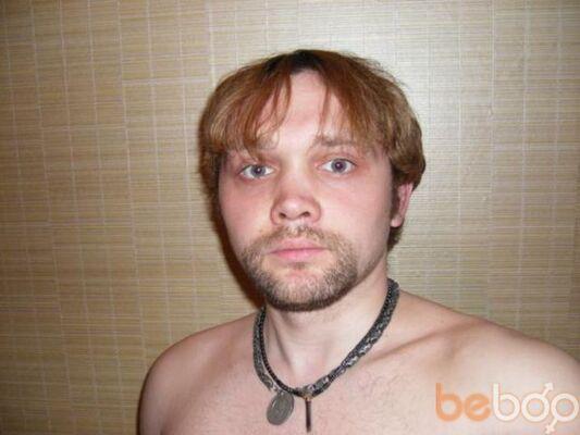 Фото мужчины gari108, Москва, Россия, 36