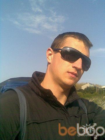 Фото мужчины Duka, Irun, Испания, 28