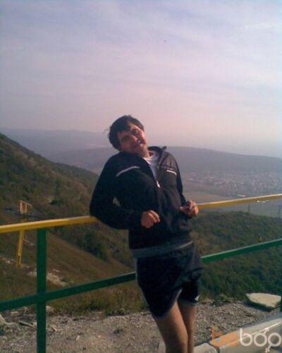 Фото мужчины Lexaks, Нижний Новгород, Россия, 33