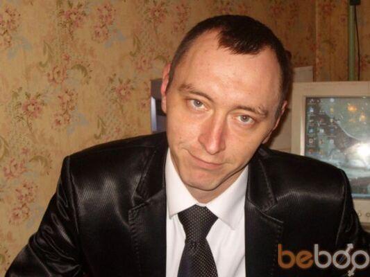 Фото мужчины 7236800_Oleg, Брест, Беларусь, 35