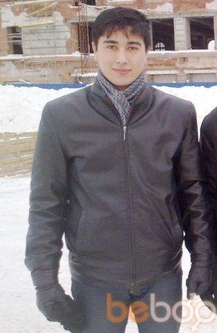 Фото мужчины koko, Самарканд, Узбекистан, 30