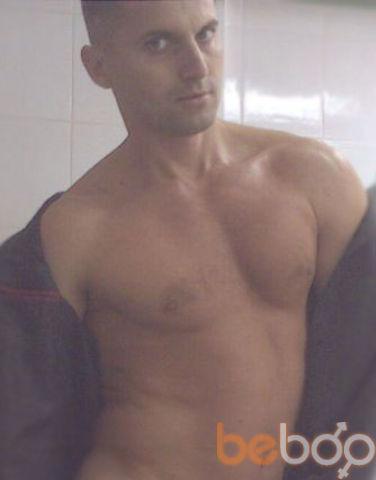 Фото мужчины Yurka, Хмельницкий, Украина, 39