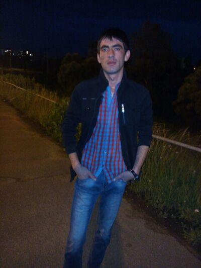 Фото мужчины Рауф, Балашиха, Россия, 25