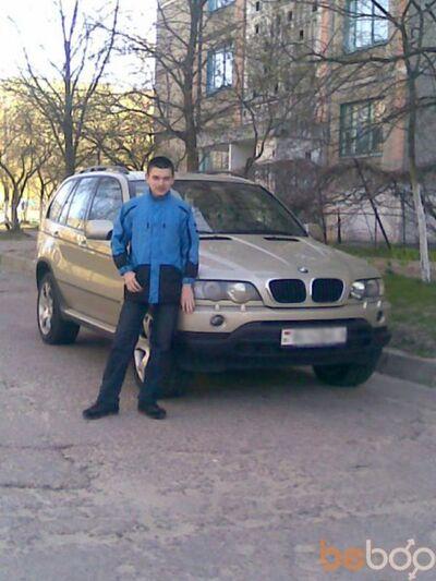 Фото мужчины djgunner, Мозырь, Беларусь, 25
