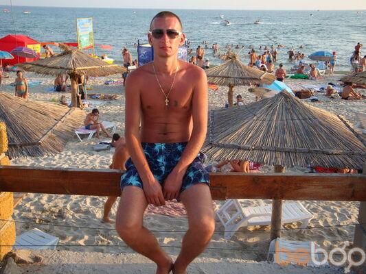 Фото мужчины Дима, Киев, Украина, 35
