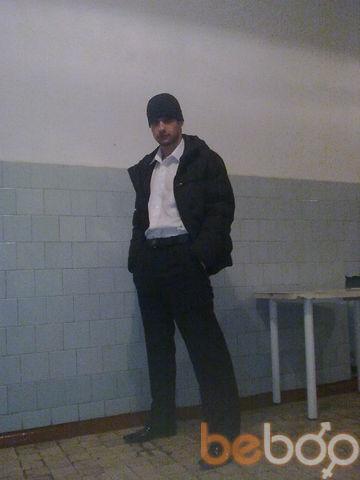 Фото мужчины nicalos, Красноярск, Россия, 27
