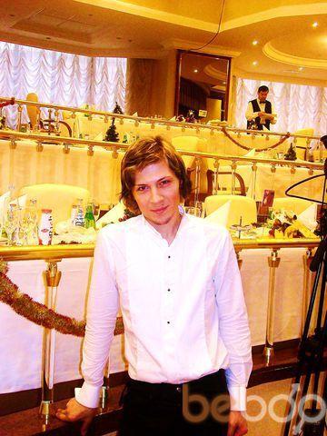 Фото мужчины Илья, Люберцы, Россия, 28