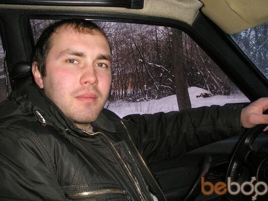щелковский сайт знакомств