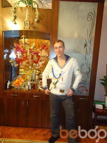 Фото мужчины ypi4ek, Мелитополь, Украина, 28