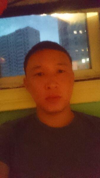 Фото мужчины Макс, Сургут, Россия, 23