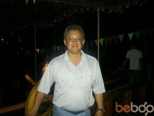 Фото мужчины Rixat, Ташкент, Узбекистан, 52