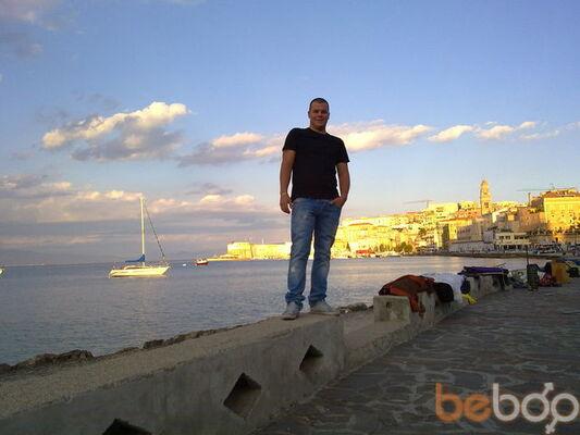 Фото мужчины fum_3, Fondi, Италия, 29