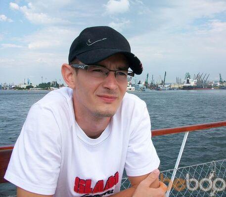 Фото мужчины Basil, Genk, Бельгия, 33