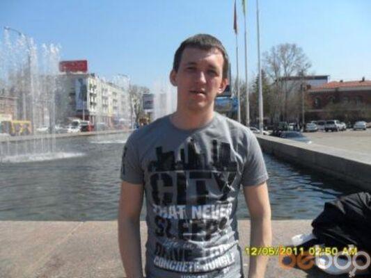 Фото мужчины сладкий, Иркутск, Россия, 37
