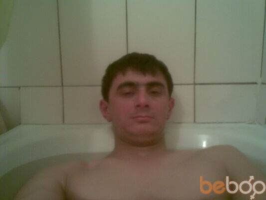 Фото мужчины zxcvbn, Москва, Россия, 37