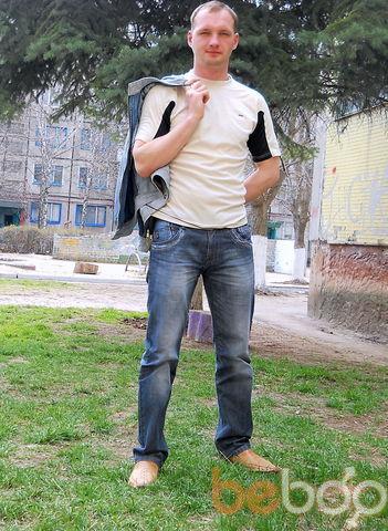 Фото мужчины Сергей, Ивантеевка, Россия, 37