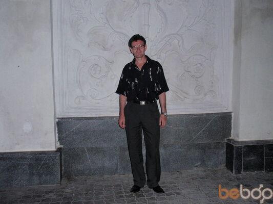 Фото мужчины sacha, Ялта, Россия, 52