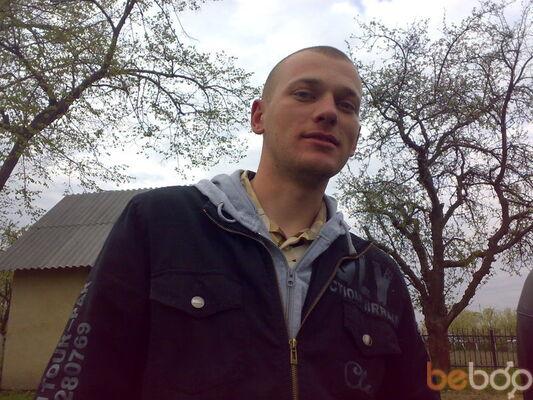 Фото мужчины vitalio, Коломыя, Украина, 34