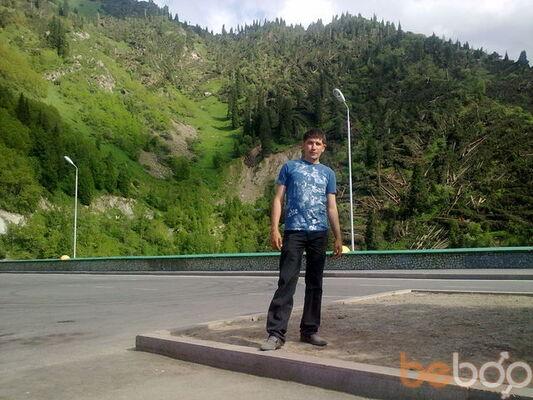 Фото мужчины татарин, Жезказган, Казахстан, 41