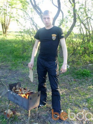 Фото мужчины Denis, Могилёв, Беларусь, 27