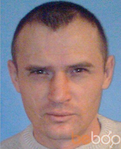 Фото мужчины evgeshickk, Пятигорск, Россия, 41