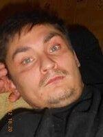 Фото мужчины Timur, Москва, Россия, 37